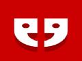 Kamapp Messenger Nedir Nasıl Kullanılır?
