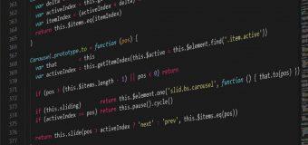 Geleceği Şekillendirecek 5 Programlama Dili