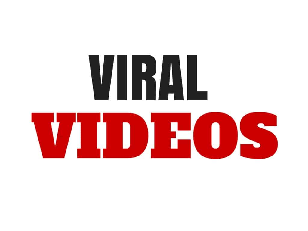 viral vdeo