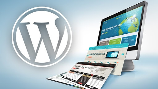 wordpress galeri