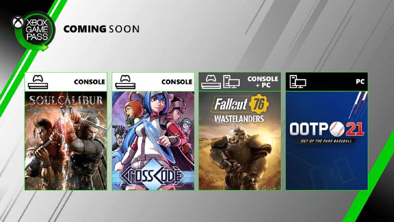 xbox ücretsiz oyun