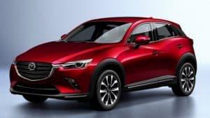 2021-Mazda-CX-3