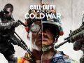 Call of Duty Black Ops Cold War Tanıtıldı! İşte Fiyatı ve Çıkış Tarihi