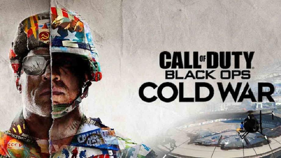 Call of Duty Black Ops Cold War Beta Tarihi