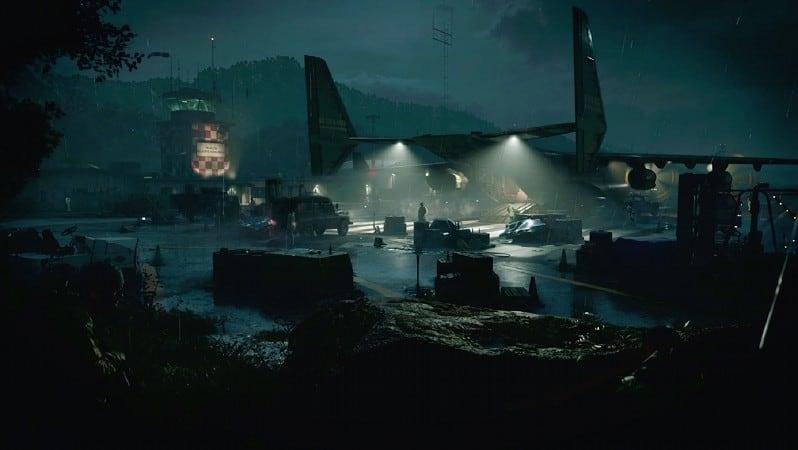 Call of Duty Oyunu Türkiye