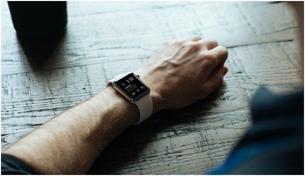 akıllı saat dayanıklılık