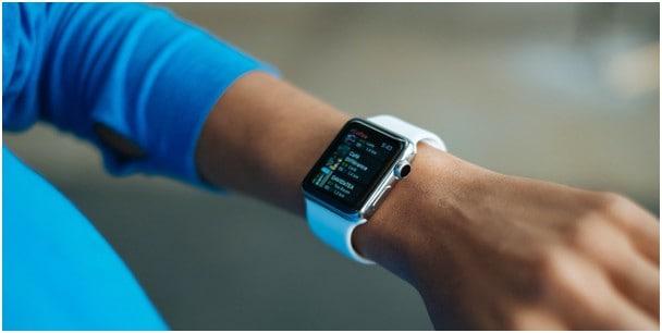 akıllı saat nelere dikkat etmek gerekir