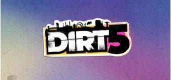 Codemasters, Dirt 5'in Sistem Gereksinimlerini Resmi Olarak Açıkladı!