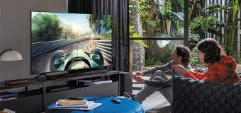 PlayStation 5 veya Xbox Series X için Hangi Özelliklerde TV Gereklidir?