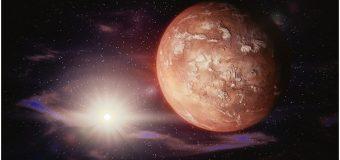 Temsili Mars Bileti Nasıl Alınır? Marsa İsim Gönderme İşlemi Nasıl Yapılır?