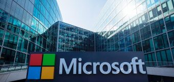 Microsoft, Windows 10 Bilgisayara CCleaner Kurulmasına Karşı Uyarıyor