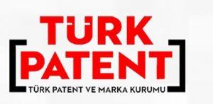 patent alma