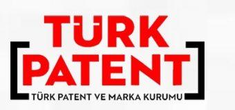 Patent Başvurusu Nasıl Yapılır?