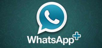 Whatsapp Plus Nedir Nasıl Kullanılır?