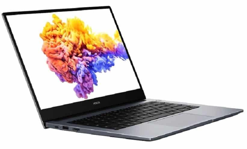 Honor MagicBook Pro Fiyatı ve Resmi Çıkış Tarihi