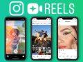 Instagram Reels Nedir ve Püf Noktaları Nelerdir?