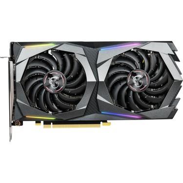 Nvidia GeForce GTX 1660 Süper