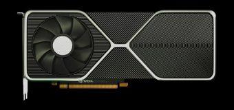 Oyun İçin En iyi Ekran Kartları (GPU) 2020