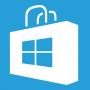 Windows Mağazası Açılmıyor Sorununun Çözümü