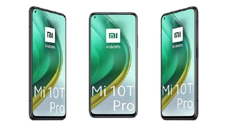 Xiaomi Mi 10T Pro fiyatı