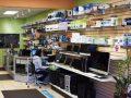 Bilgisayarcı Dükkanı Nasıl Açılır, Ne Kadar Sermaye Gerekir, Ne Kadar Kazandırır?