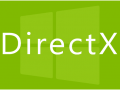 Bilgisayar DirectX Sürümü Öğrenme