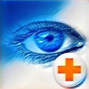 göz koruma