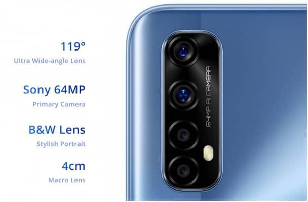 kamera özellikleri