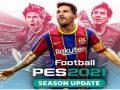 PES 2021 Lisans Yaması Nasıl Kurulur? Adım Adım PlayStation 4 Platformunda Kurulum İşlemi