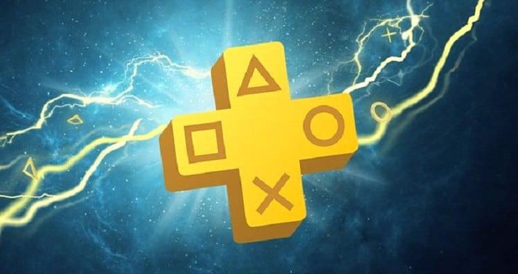 ps plus ekim 2020 ücretsiz iki oyun