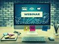 Webinar Nedir? Webinar Nasıl Kullanılır?