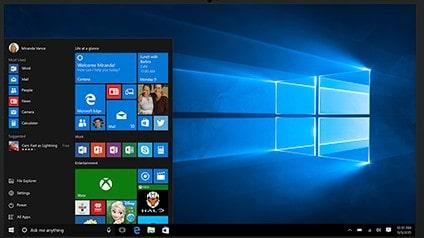 windows 10 yerel grup ilkesi düznleyicisi