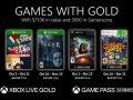 Xbox Live Gold Ücresiz Oyunları Ekim 2020