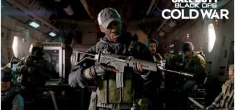 Call of Duty, Black Ops Cold War Beta Sistem Gereksinimleri