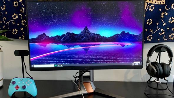 Düşük Sistemli Bilgisayarlar İçin En İyi Oyunlar