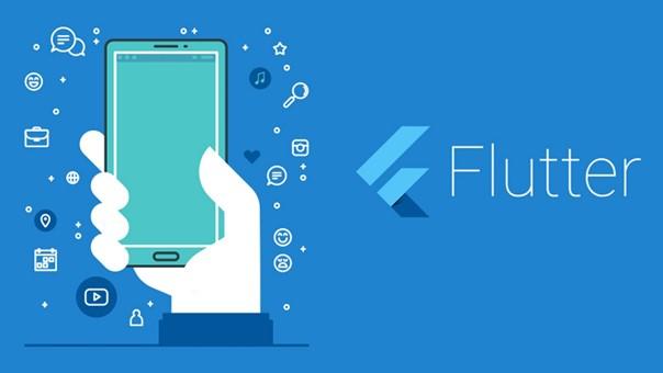 Flutter'ın Avantajları
