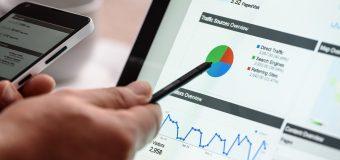Google Search Console Nedir, Nasıl Kullanılır?