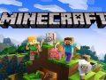 Minecraft Server Kurma İşlemi Nasıl Yapılır?