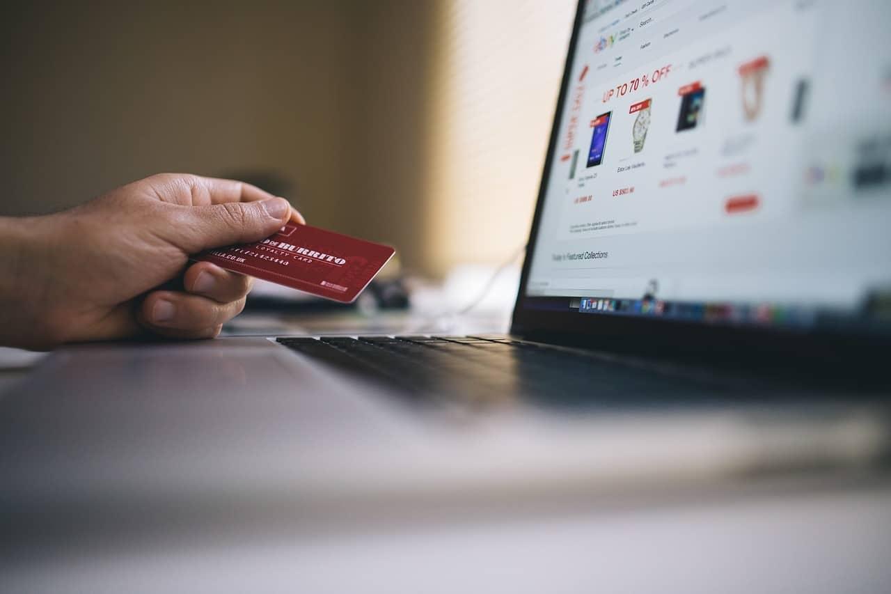 online alışveriş trendyol