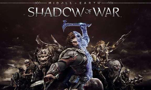 shadow of wars