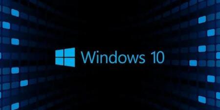 windows 10 iphlpsvc