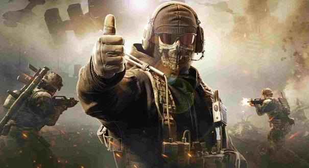 Call of Duty Mobile 12 Sezon Güncellemesi ne zaman