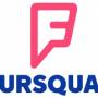Foursquare'de Rota Nasıl Bulunur?