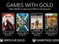 Kasım 2020 Xbox Live Gold Oyunları Resmen Açıklandı! İşte Tüm Detaylar
