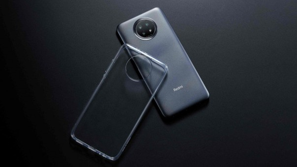 Redmi Note 9 5G fiyatı