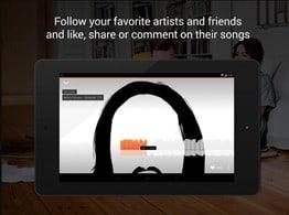 SoundCloud nedir