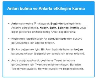 Twitter anlar