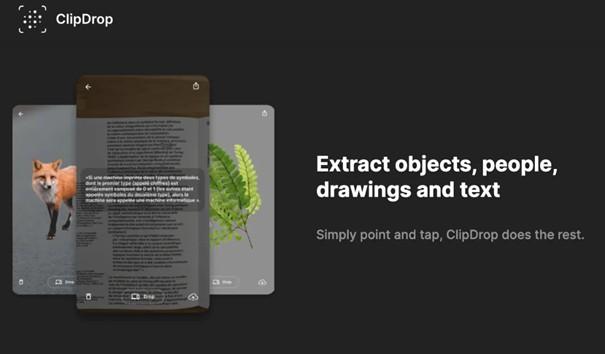 clipboard nedir nasıl kullanılır