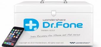 Dr. Fone Nedir? Özellikleri Nelerdir? Nasıl Kullanılır?