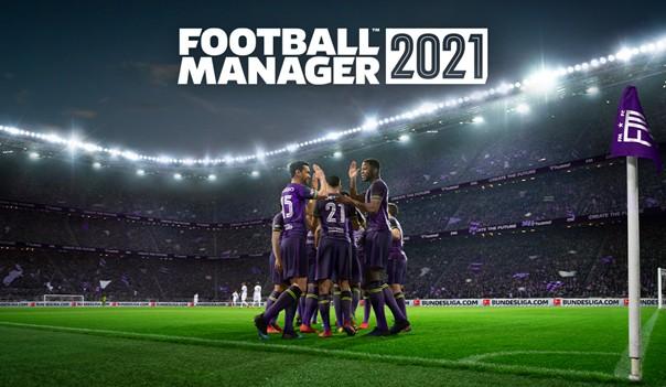 football manager 2021 özellikleri